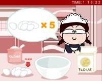 igre kuhanja